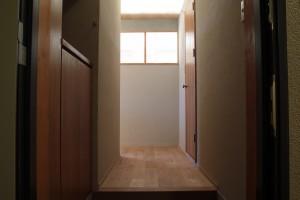 ライオンズマンション上通り1006号 (6)
